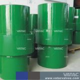 Подложных изолированы от Vatac