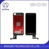 2018 de Hete Mobiele Telefoon LCD van de Verkoop voor iPhone 8 LCD het Scherm, Vertoning voor iPhone 8