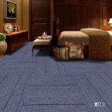River-Jiang 1/10 манометр PP Управление коврик плитки с помощью битума опорной дешевые цены