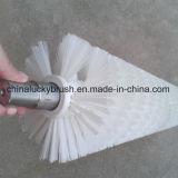 Cepillo material del rodillo de los PP para la limpieza del huevo (YY-226)