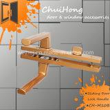 ヒンジの出入口のハンドル(CH-M10)