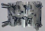 Personalizado de profesionales de diseño de moldes Moldes de inyección de plástico, fabricante de moldes de plástico,