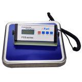 Escala del envío FCS-uno 30kg/10g