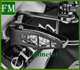 BMW R1200GS를 위한 우회 신호 빛 보호 방패 덮개