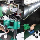 La nueva MAZORCA saltara G20 los bulbos H4 80W 8000lm del faro de la linterna del coche LED