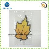 Ambientador de papel personalizados, Alquiler de Ambientador para la decoración (JP-AR013)