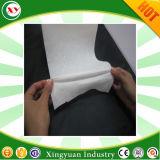 極度の吸収剤、生理用ナプキンの作成のためのAirlaidのペーパー
