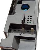 Iwsgm022 Contacteur de vitre d'alimentation automatique pour Chevrolet Astro et GMC Safari 1996-2005 15151511