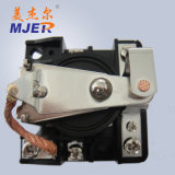 1000V фотоэлектрические предохранитель 1~32A, фотоэлектрических предохранителя 10*38 предохранитель постоянного тока