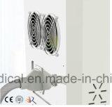 Машина удаления волос лазера наивысшей мощности вертикальная 755nm 808nm 1064nm