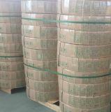 330kgジャンボロールペット自動綿のベールパッキング