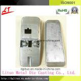 Reso in hardware della Cina di alluminio la pressofusione per i ricambi auto