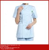 古典的なデザイン医学生(H8)のための最もよい品質の実験室のコート
