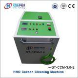 Freie Energie-OxyhydrogenAutoteil-Auto-Motor-Kohlenstoff-Reinigungs-Maschine CCM-3.0 E