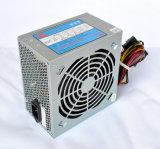 12cm 팬이 PC 상자 ATX 탁상용 정격 230W 엇바꾸기 전력 공급으로 끼워넣은 상태에서