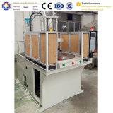 Высокая эффективность поворотный стол машины литьевого формования пластика по вертикали