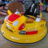 De Auto's van de Bumper van de Jonge geitjes van de Fabrikanten van de Rit van het vermaak kopen de Ritten van de Auto's van de Bumper