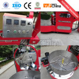 China Economical and Practical Good Quality Electric Coffee Roaster