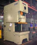 Pressa meccanica storta del blocco per grafici da 250 tonnellate C singola