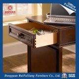 Muebles de oficina seccional (AG228)