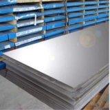 piatto dell'acciaio inossidabile 201 202 304 316 430