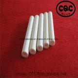 Tubo di ceramica dell'allumina di Cnm 95%