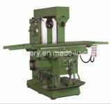 1800X500mm het type van Knie universele malenmachine