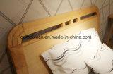 Festes hölzernes Bett-moderne Betten (M-X2774)