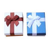 Оптовая торговля Custom раунда подарок украшения в салоне (Fp600173)