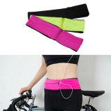 Novo Saco Bum Cintura Jogging Fitness executando o andar de Bolsa de Correia Sports Fanny Pack
