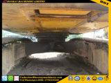 PC210LC-7 excavador usado, excavador usado de KOMATSU PC210LC-7, excavador usado de KOMATSU de la correa eslabonada