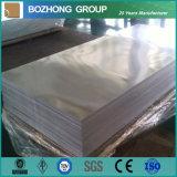 304 lamiera di acciaio laminata a freddo dell'acciaio inossidabile 304L 316 316L