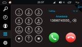 Lettore DVD dell'autoradio 2DIN del Android 7.1 di Timelesslong per vecchio universale con /WiFi (TID-Q001)