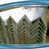 Angel Fer/Ange de l'acier laminés à chaud/Ms Angles L Profil L'égalité des laminés à chaud ou d'inégalité des angles de l'acier en acier