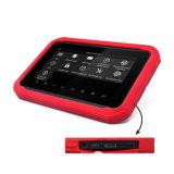 Programmeur de clé de tablette de garniture de Xtool X-100 avec l'adaptateur Xtool X100 PRO X-100 X d'Eeprom 100 PRO garniture principale automatique du programmeur X100