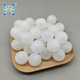 Verpakking van de Ballen van de Oprichting van het polypropyleen de Holle Plastic Willekeurige