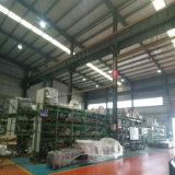 Mt52D-21t 고속 CNC 훈련 및 축융기 센터