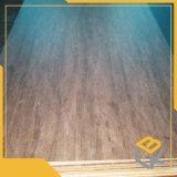 メラミンは直面したボードの削片板の装飾的なパネルのChipboard (6012)に