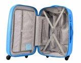 Bolso de escuela al por mayor de Bubule en la maleta del equipaje de la carretilla del aeropuerto de las ruedas