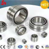 Fábrica do rolamento de rolo da agulha do elevado desempenho (NK50/35 NK10/16)