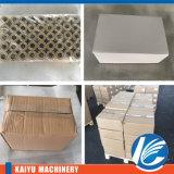 Schnellkuppler-männliche Kontaktbuchse, 3/8inch M-NPT, 5, 500 P/in