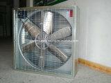Foshan-Herstellungs-Absaugventilator für Geflügelfarm-Ventilation