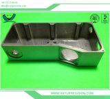 L'aluminium Machine personnalisé Tournage CNC pièces/pièces de rechange automatique d'usinage CNC