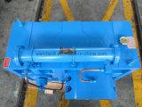 Heißes Plastikextruder-Getriebe des Verkaufs-Zlyj280