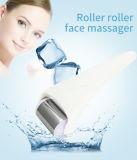 スキンケア製品の美装置の美の器械のローラーの氷のローラー