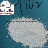 Niedriger Preis-keramischer Puder-Rutil und Anatase Titandioxid