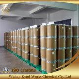 Tert-Butyldimethylsilyl Chloride 18162-48-6