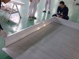 De Vloer van het aluminium voor het Lichaam van de Dienst van de Luifel (ISO9001: 2008 TS16949: 2008)