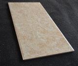 Hoogste Victoriaanse Goede Prijs 300X600mm van het Merk de Ceramische Tegel van de Muur van de Badkamers