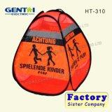 Водоустойчивый шатер игры детей с шариком